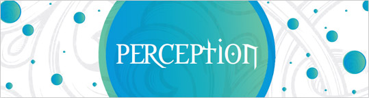 newsletter-perception
